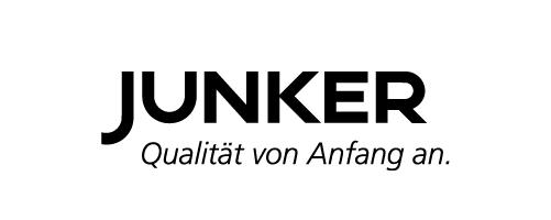 Das baaler kuchenstudio in heinsberg nobilia focus for Junker geschirrspüler